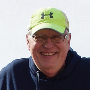 Lawrence Esplin