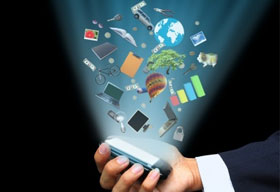 Mobile Learning devices for personalized instruction