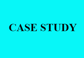 Case Study on broadcast system