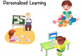 Dream Box Learning
