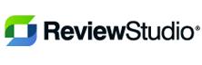 ReviewStudio
