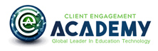 Client Engagement Academy