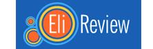 Eli Review