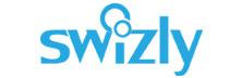 Swizly
