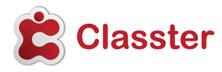 Classter
