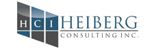 Heiberg Consulting, Inc