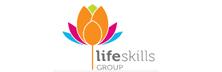 Life Skills Group