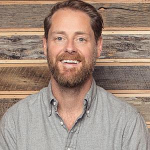 Ryan Holmes, CEO, Hootsuite
