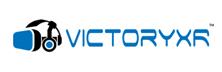 VictoryXR