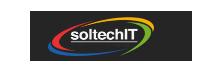 SolTech IT