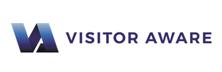 Visitor Aware