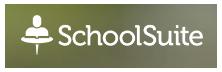 School Suite