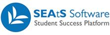 SEAtS Software