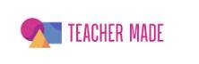 Teachermade Edtech Insights Award - K12