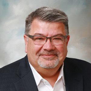 Todd V. McDonald, President, ATW Training Solutions