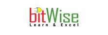bitWise Academy