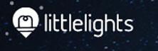 LittleLights.ai