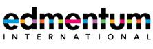 Edmentum International