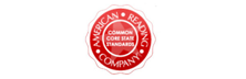 American Reading Company