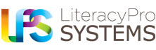 LiteracyPro Systems