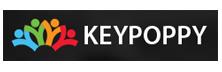 KEYPOPPY