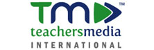 Teachers Media International