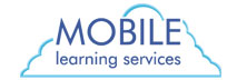 Mobile Learning Services
