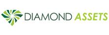 Diamond Assets