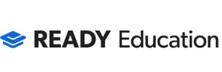 Ready Education