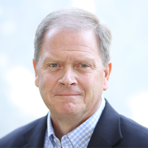 Mr. Daniel, President, Mr. Elmer LLC
