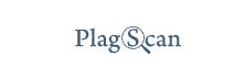 PlagScan