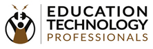 Education Technology Professionals, LLC