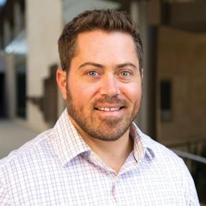 Alex Howland, CEO, VirBELA