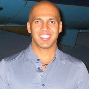 G Venkat, CEO, bitWise Academy