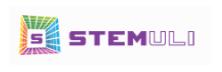 STEMuli Education