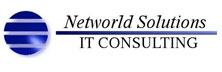 Networld Solutions