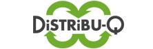 Distribu Q