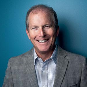 Tim Wasserman, Chief Learning officer, TwentyEighty Strategy Execution