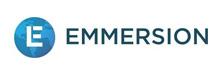 Emmersion Learning