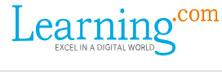 Learningcom