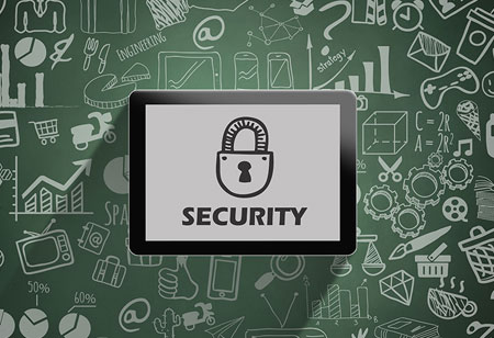 Student Data: Privacy Issues and the Importance of Security