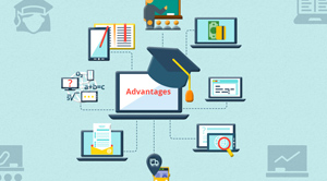 3 Top Benefits of School Management Systems
