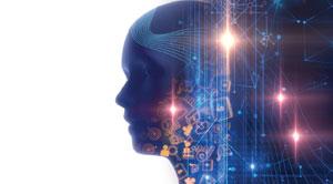 AI for schools