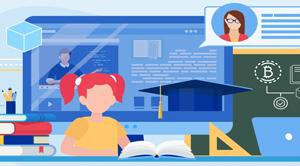 Advantages of K12 Education