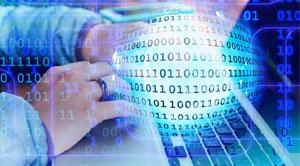 Amalgamation of Technology and Project-Based Learning