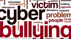 Resolutions Against Cyberbullying