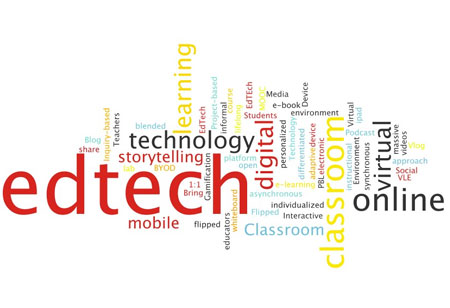 Relevance of EdTech in Classrooms
