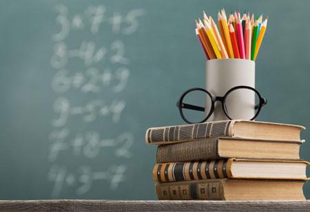 Dynamics in Education Renewed, Courtesy of Big Data
