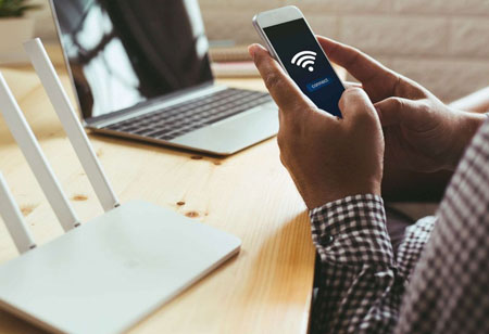 How Wi-Fi 6 Can Leverage While Planning Network Upgrades?