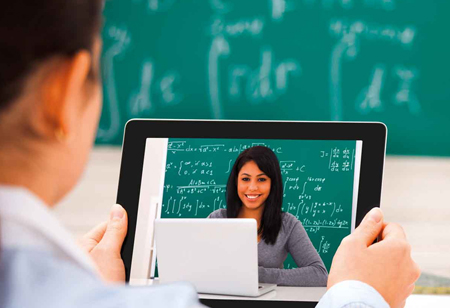 Top Educational Trends for 2021